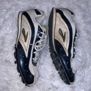 Brooks Shoes - $150 Brooks Track & Field Running Sneakers